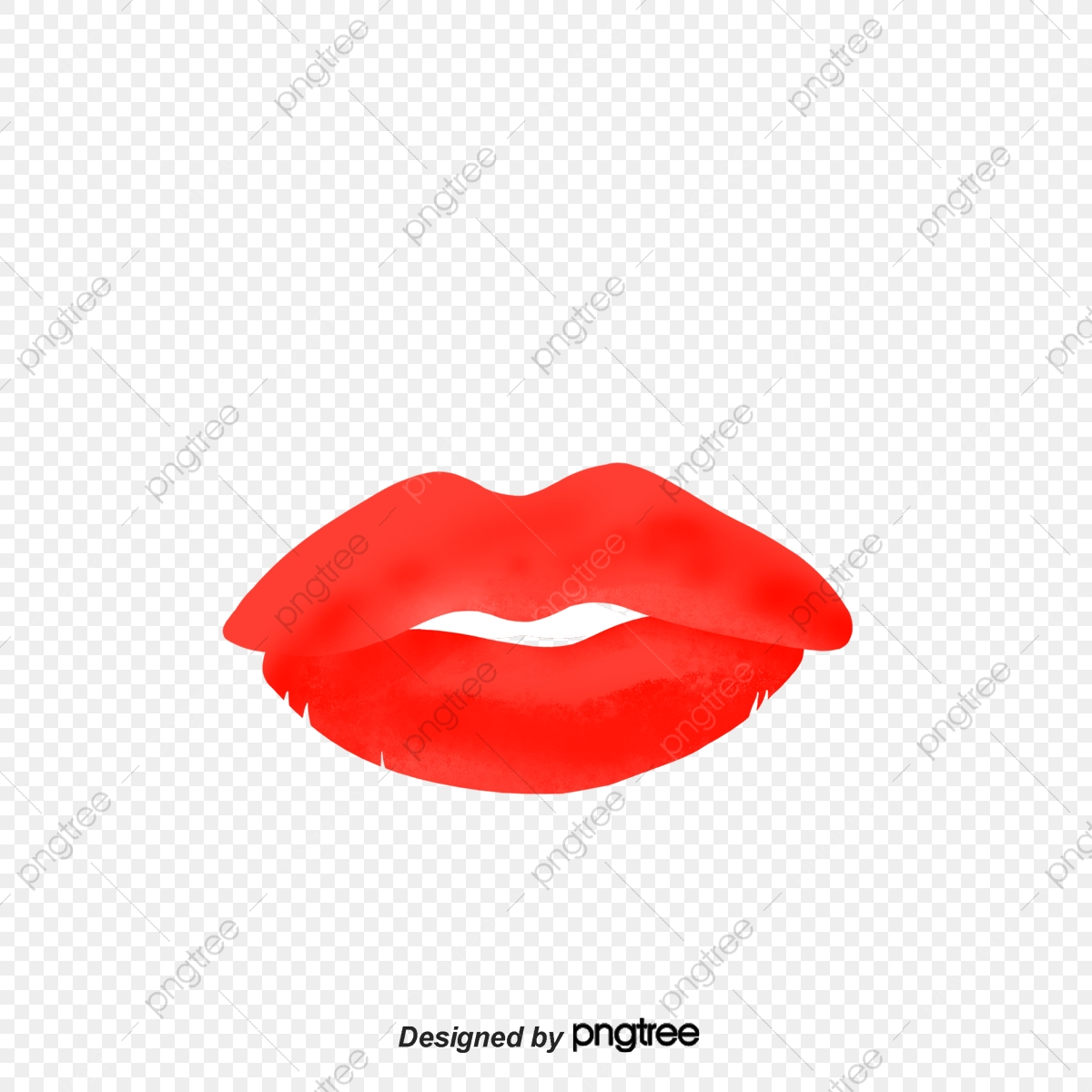 Silhouette Lips Mouth Sexy Lips, Lips Clipart, Lips Pattern.