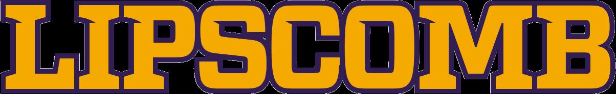File:Lipscomb Athletics logo.png.
