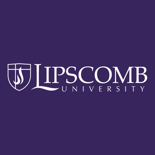 Lipscomb University Guides by Guidebook Inc.