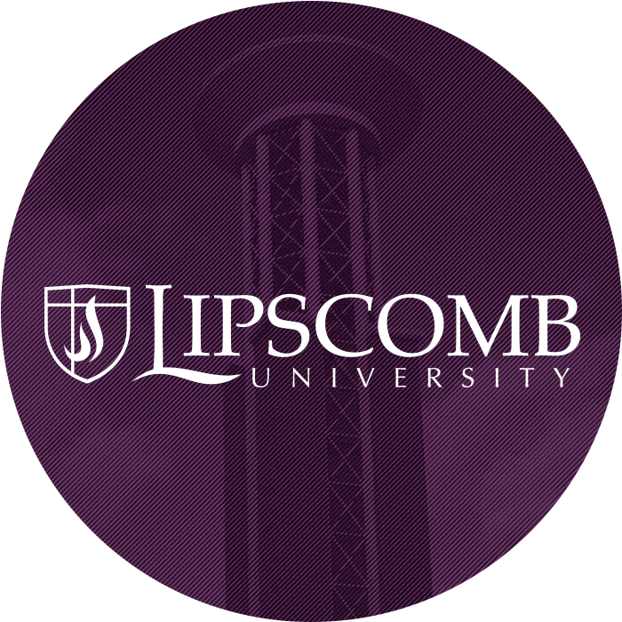 Lipscomb University.