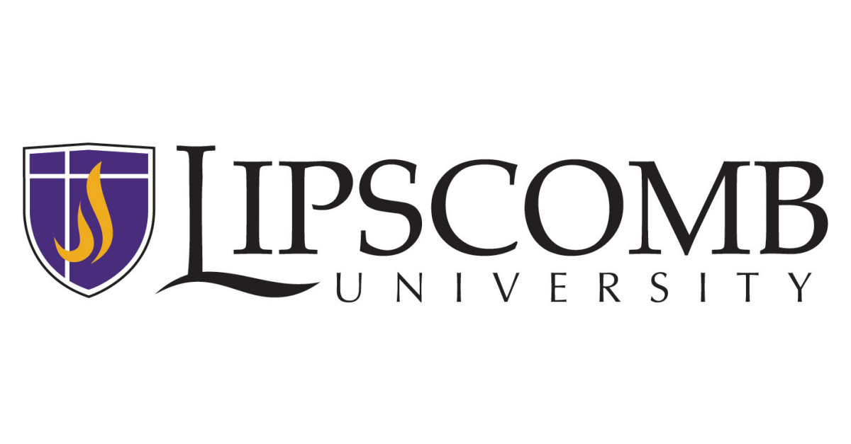 Lipscomb University College of Business Names Longtime.