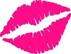 Lipsense Launch, Lips Clip Art.