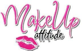 What\'s your Makeup Attitude?.