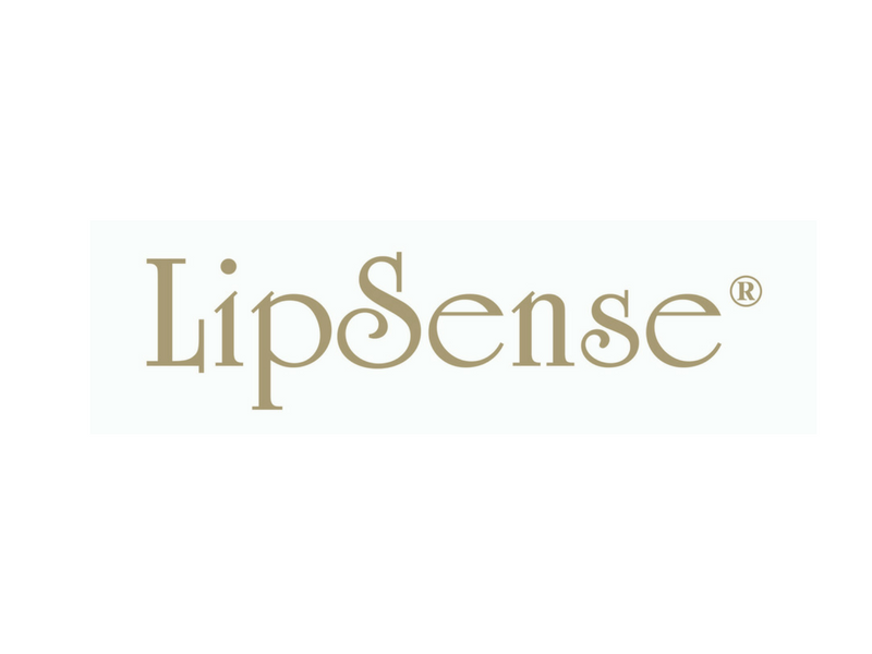 Lipsense Logo Png (109+ images in Collection) Page 3.