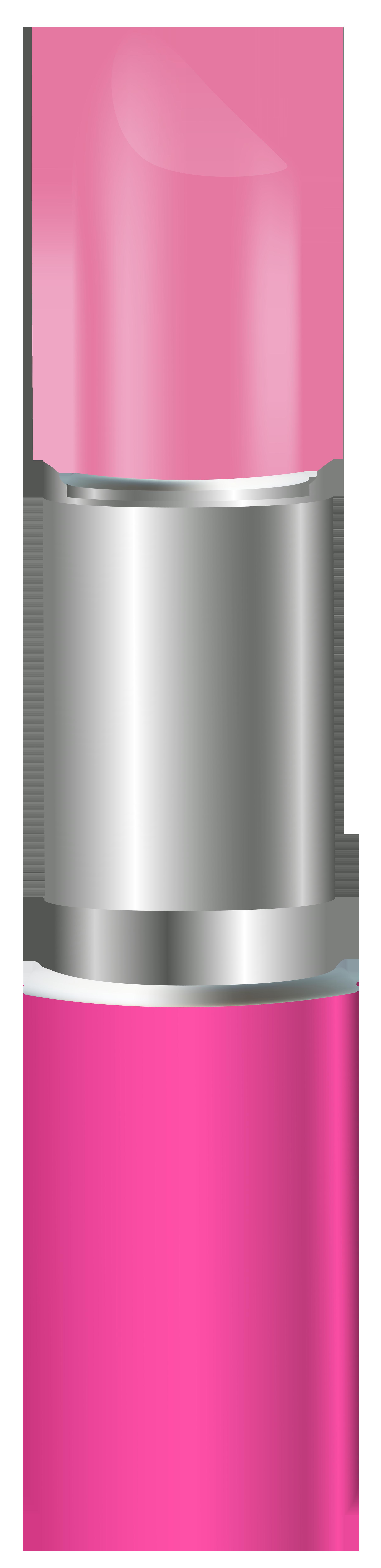 Lipstick clipart - Clipground