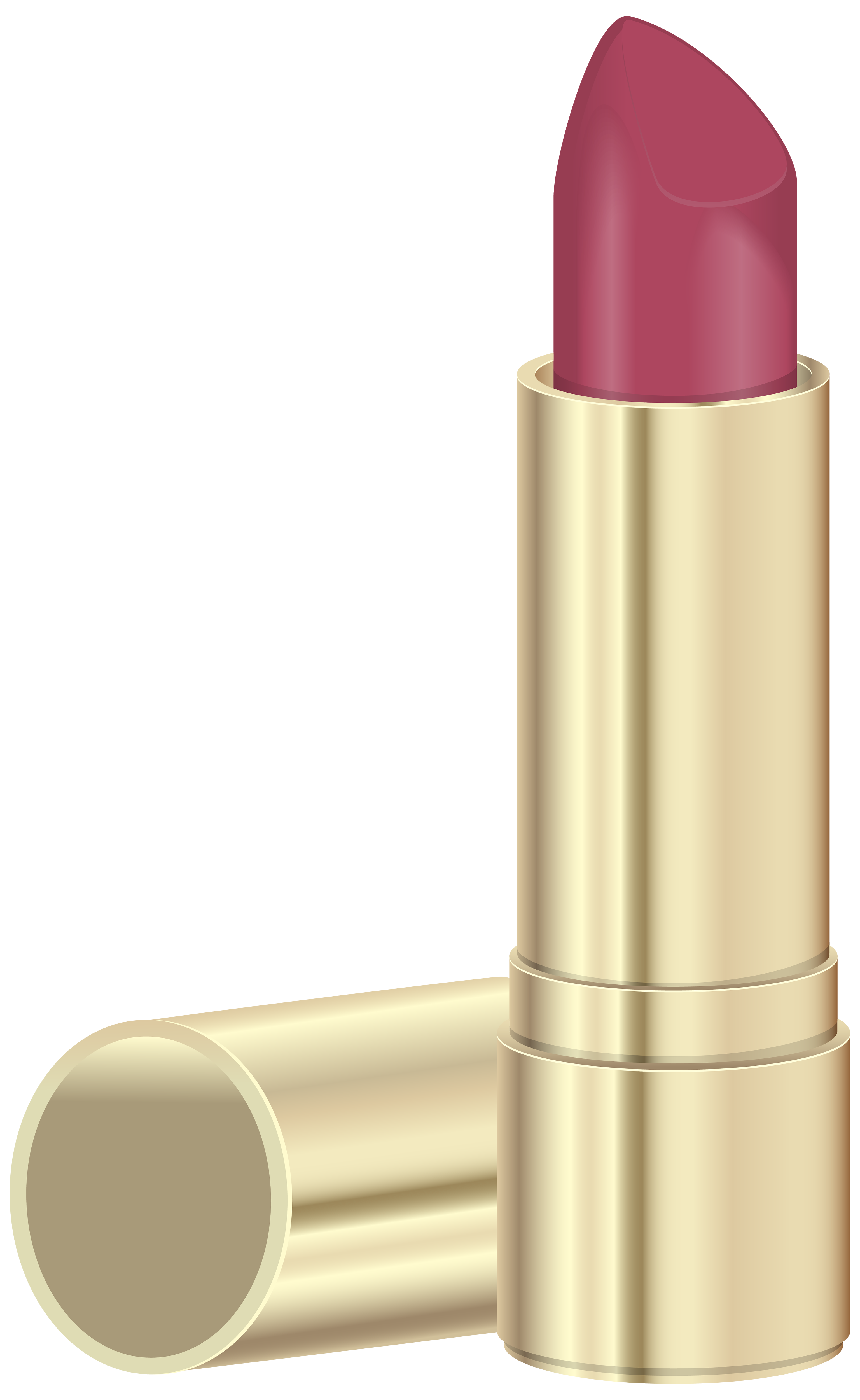 lipstick clipart clipground lipstick clipart outline lipstick clipart png