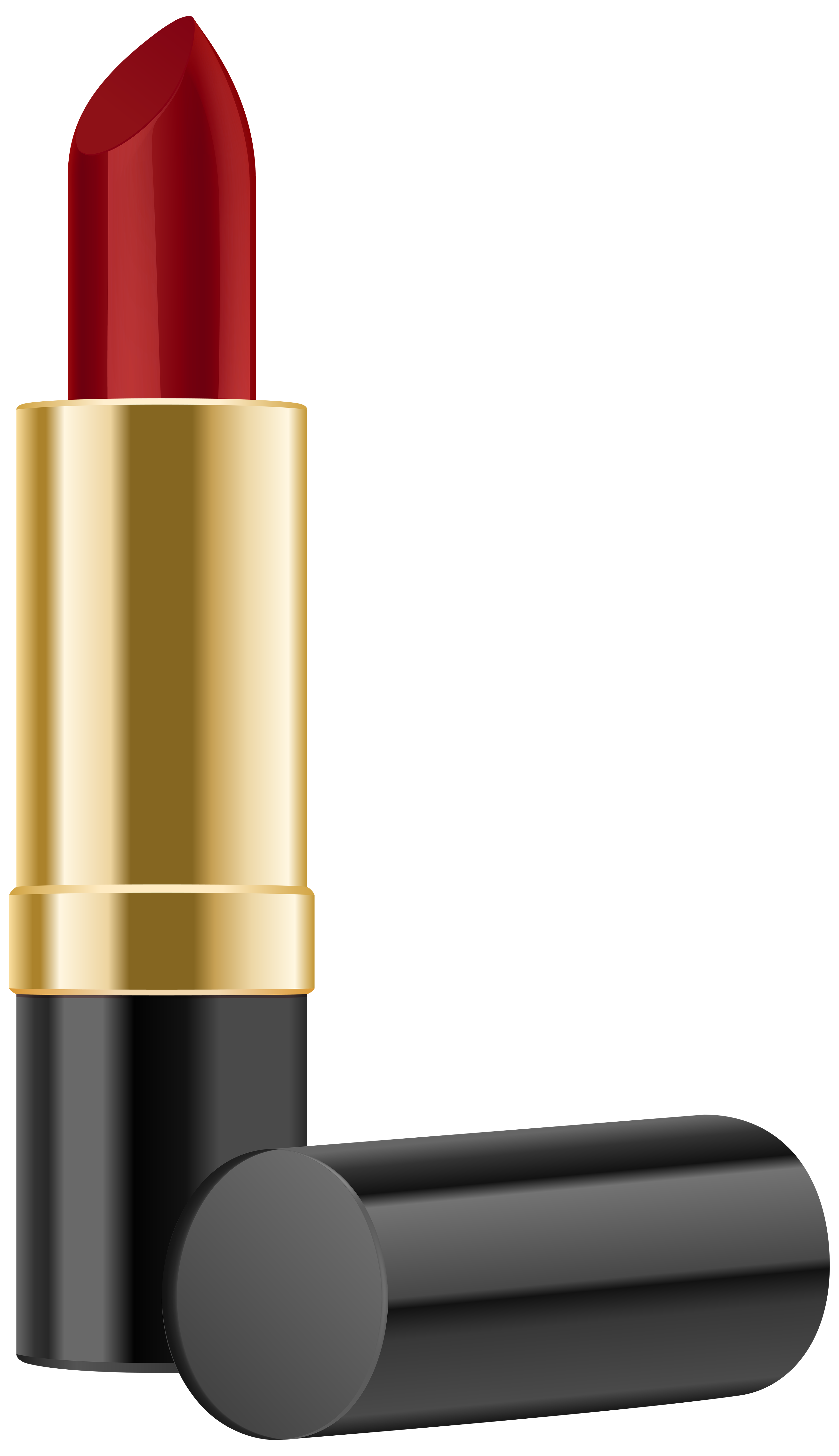 Lipstick clipart 20 free Cliparts | Download images on ...