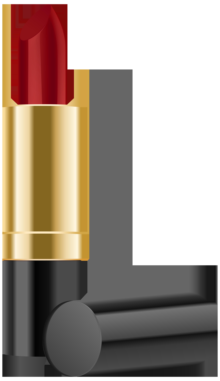 Lipstick Clipart 20 Free Cliparts
