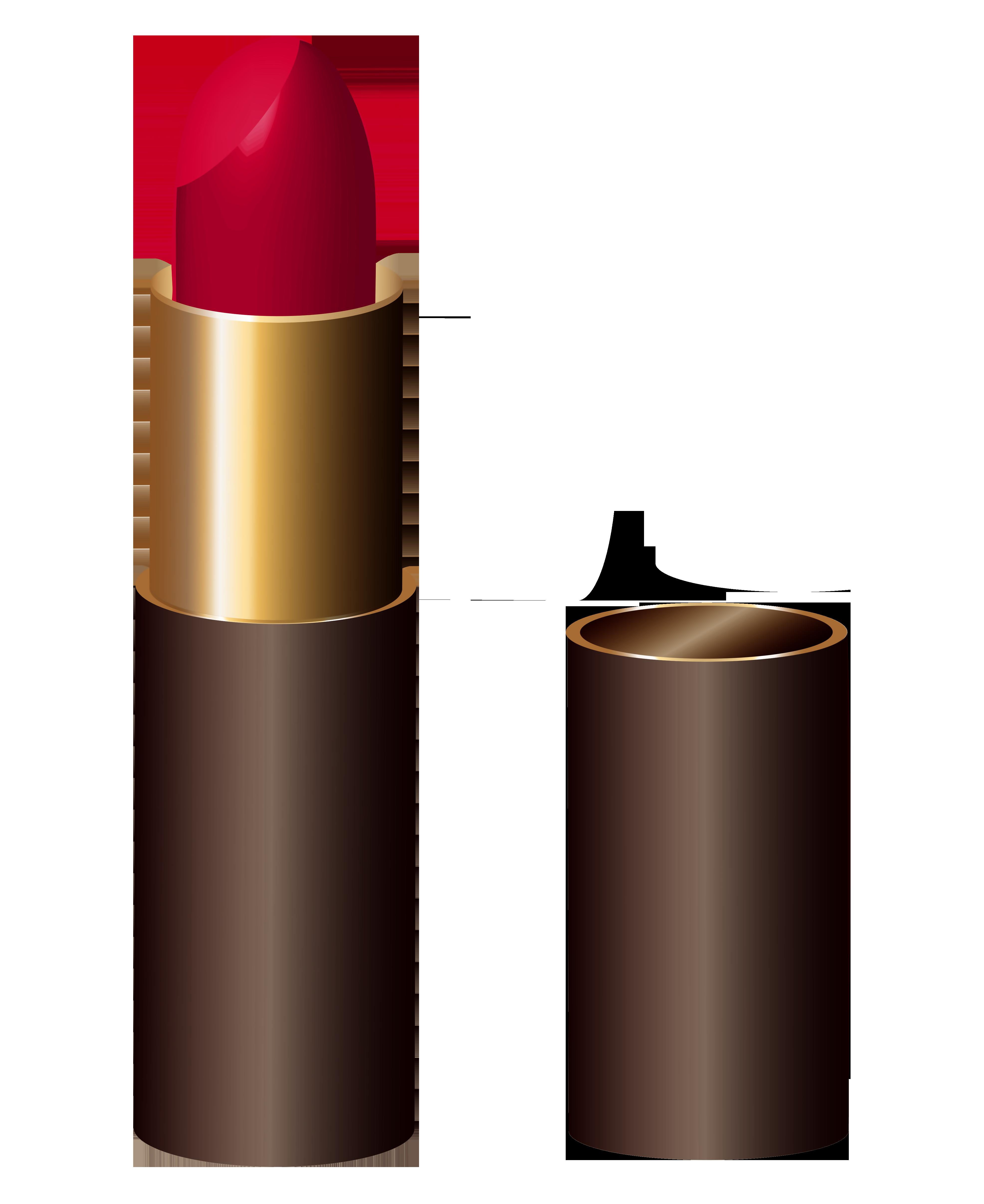 Lipstick Clipart & Lipstick Clip Art Images.