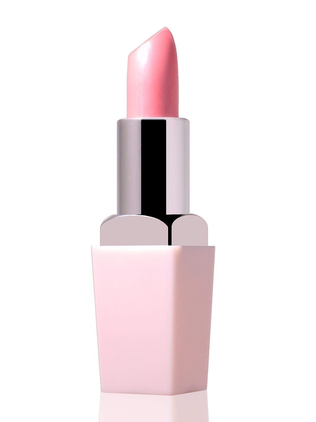 ora yen: Lipstick Cosmetic Wallpapers.