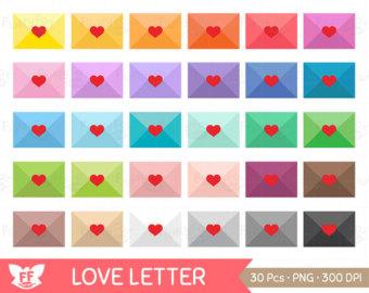 50% OFF Lipstick Clipart, Lipstick Clip Art, Colorful Fashion.