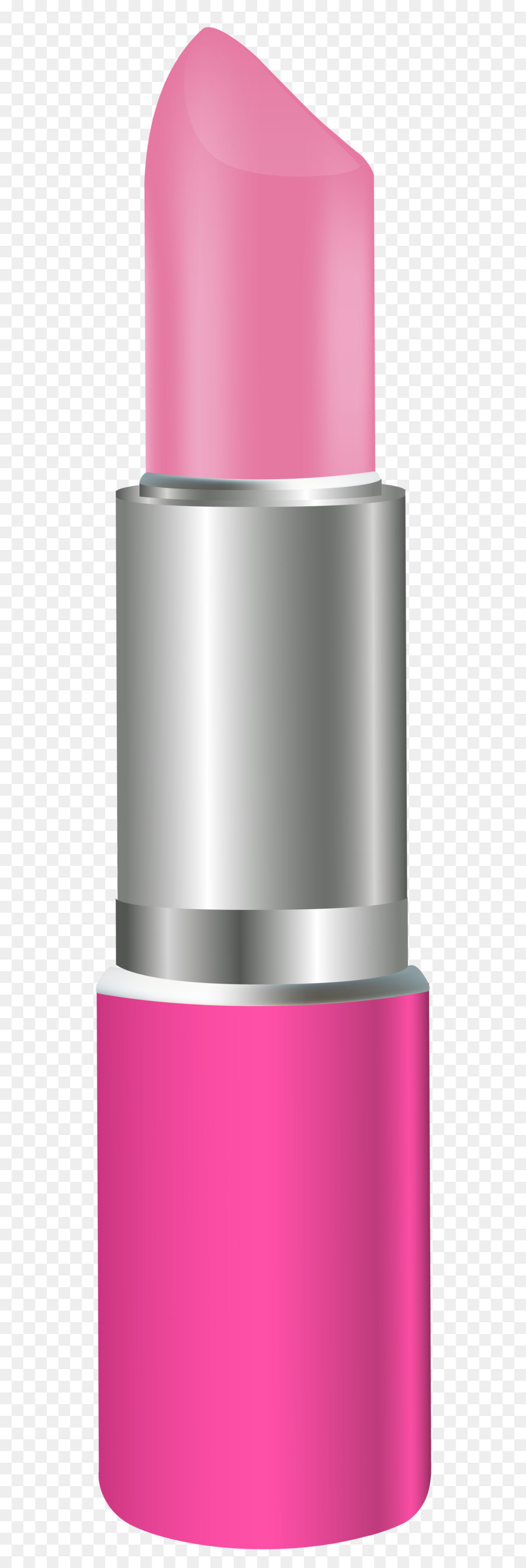 Free Lipstick Clipart Transparent, Download Free Clip Art.