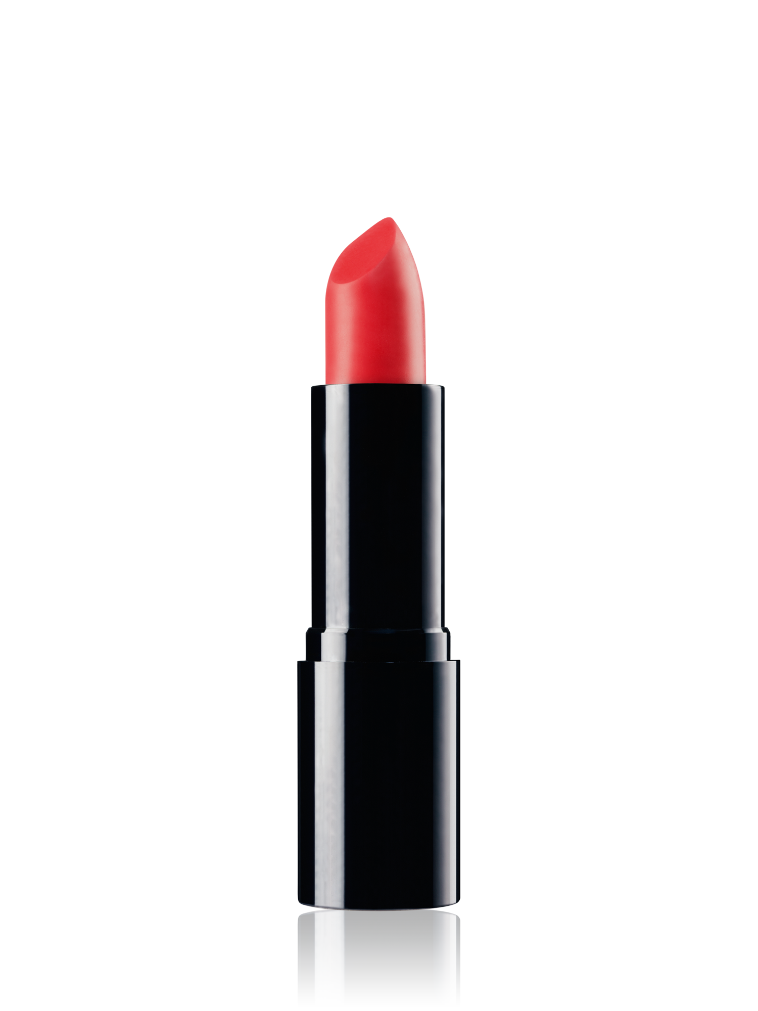 Lipstick PNG Images Transparent Free Download.