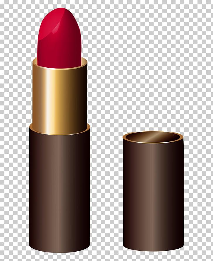 Cosmetics Lipstick , Red Lipstick , red lipstick PNG clipart.