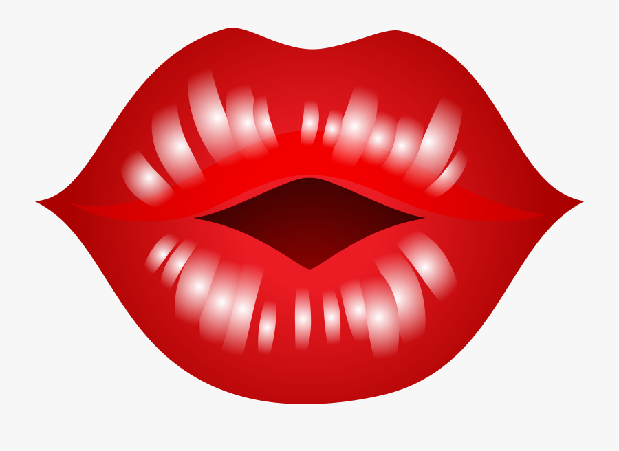 Pouty Lips Clipart Png.