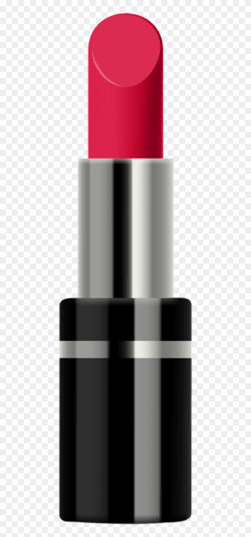 Free Png Download Red Lipstick Clipart Png Photo Png.