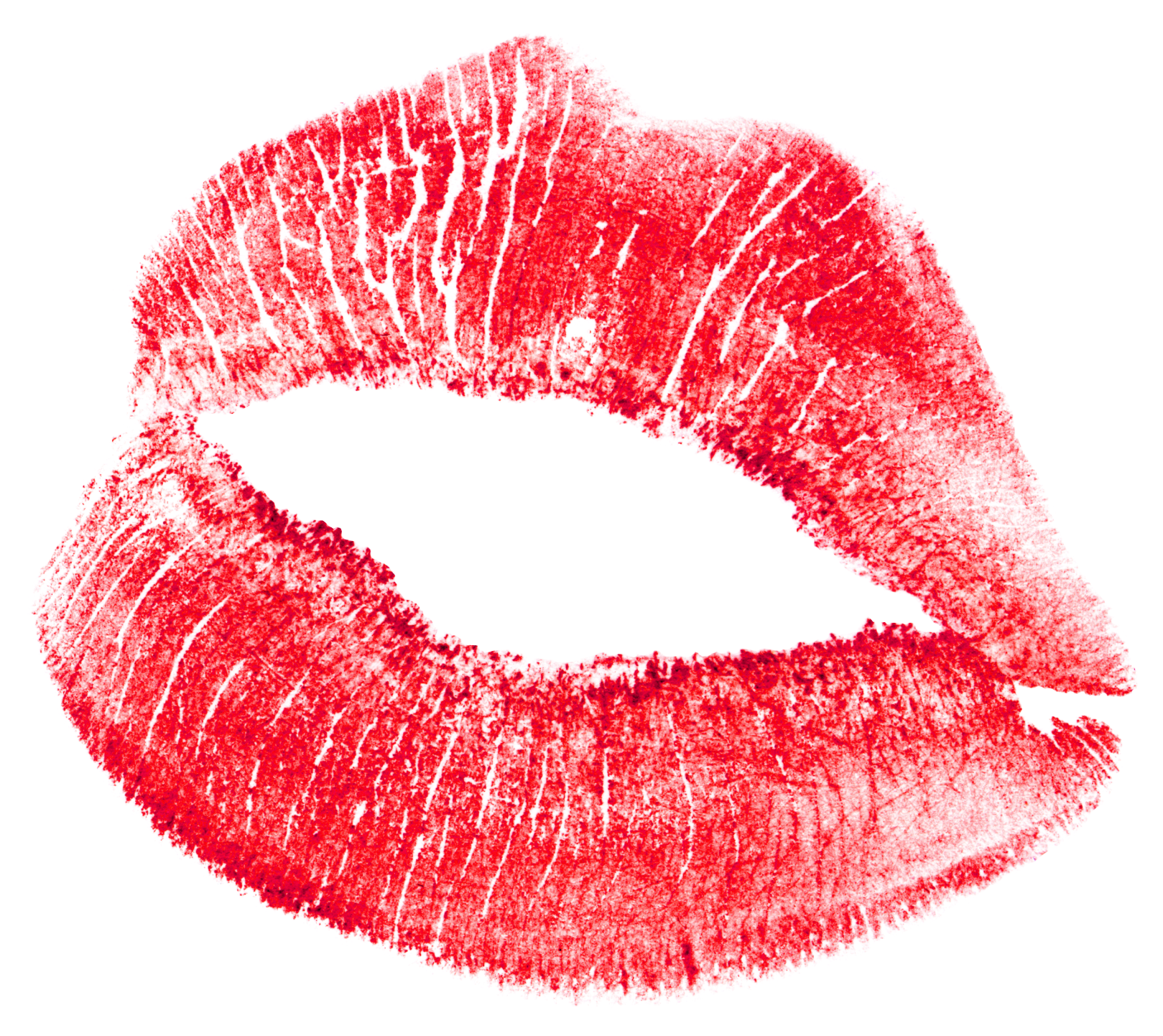 Free Lipstick Clipart Transparent, Download Free Clip Art.