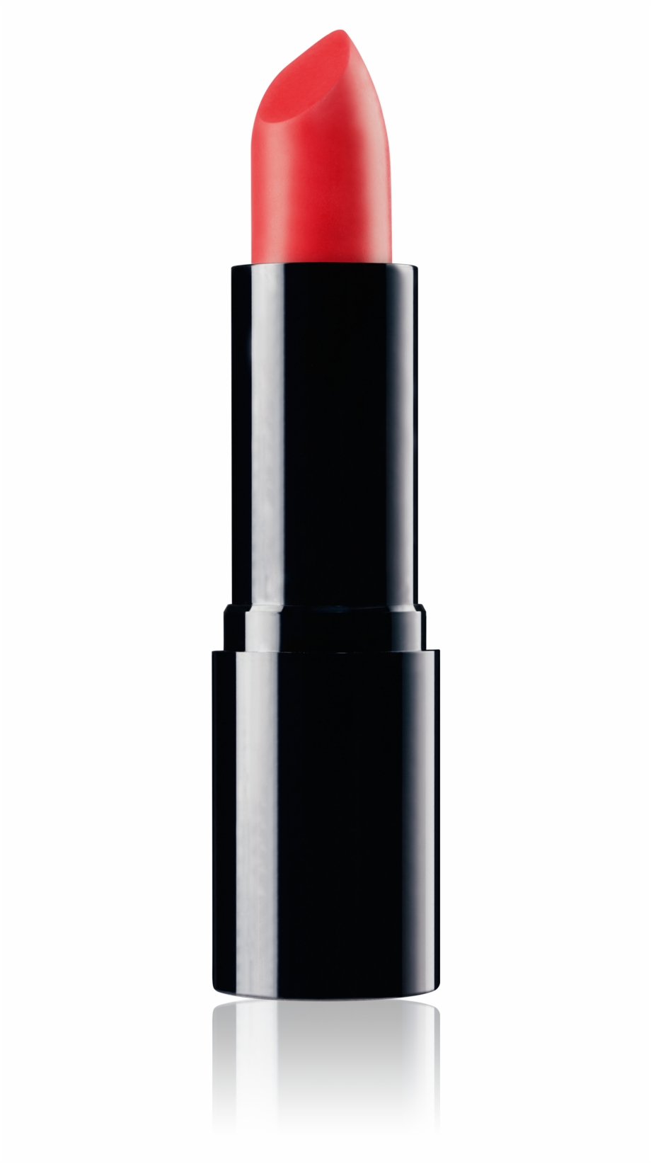 Lipstick Png Pic.