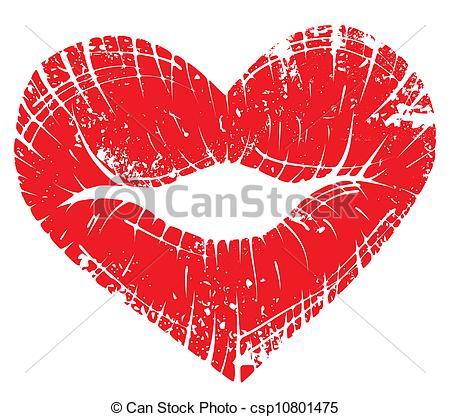 Lip print Clip Art and Stock Illustrations. 3,097 Lip print EPS.