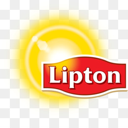 Lipton Logo PNG and Lipton Logo Transparent Clipart Free.