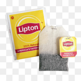Lipton Tea PNG and Lipton Tea Transparent Clipart Free Download..