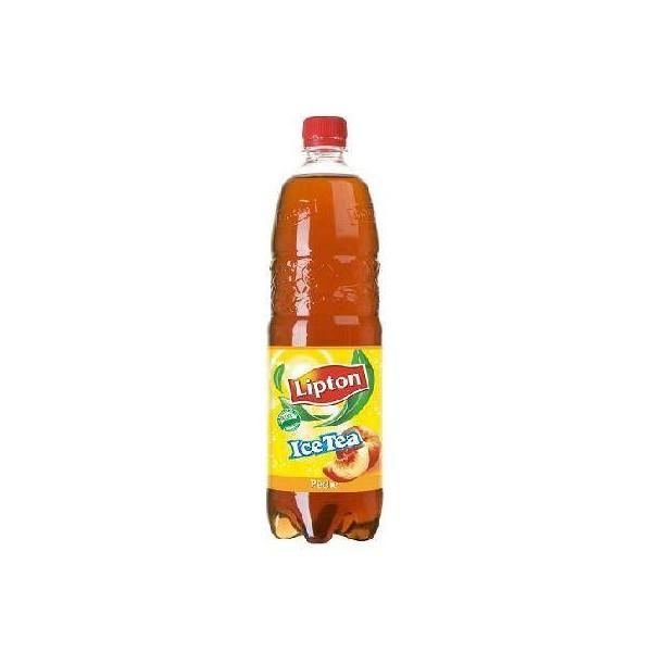 Lipton iced tea clipart.