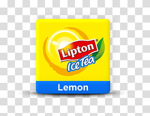 Lipton PNG clipart images free download.