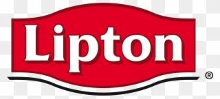Lipton Logo 2014 Www Pixshark Com Images Galleries.