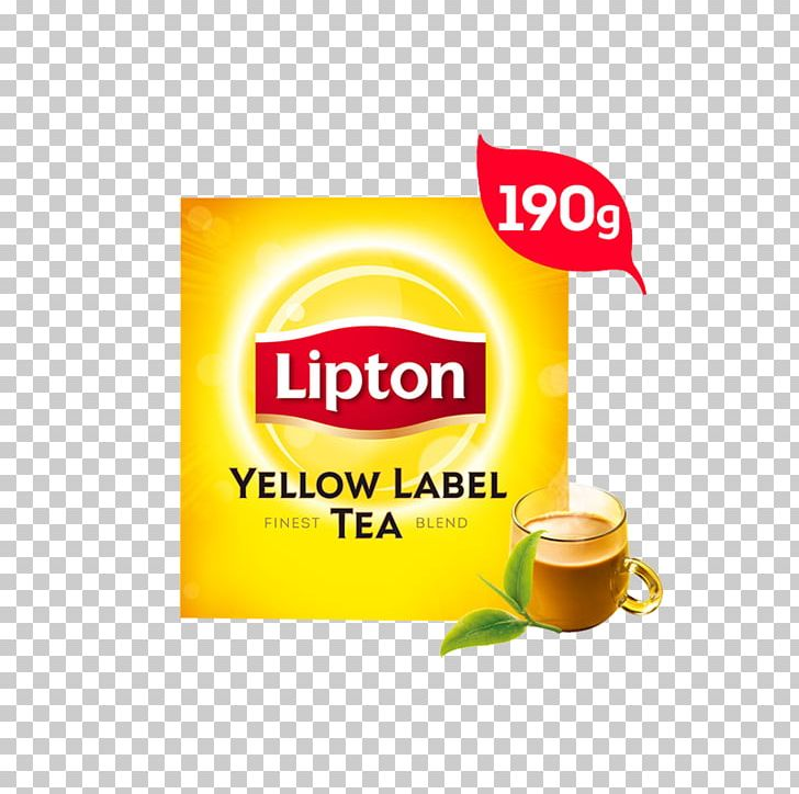Black Tea Lipton Brand Unilever PNG, Clipart, Black Tea.