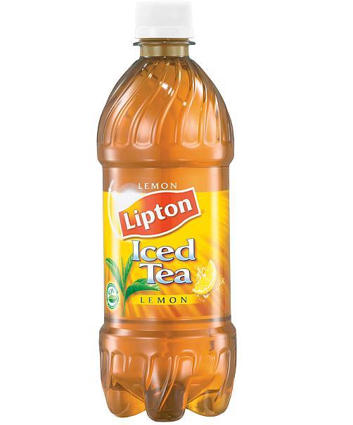 Iced tea lipton ice tea clipart.