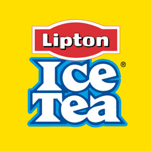 Lipton Ice Tea Logo Vector (.AI) Free Download.