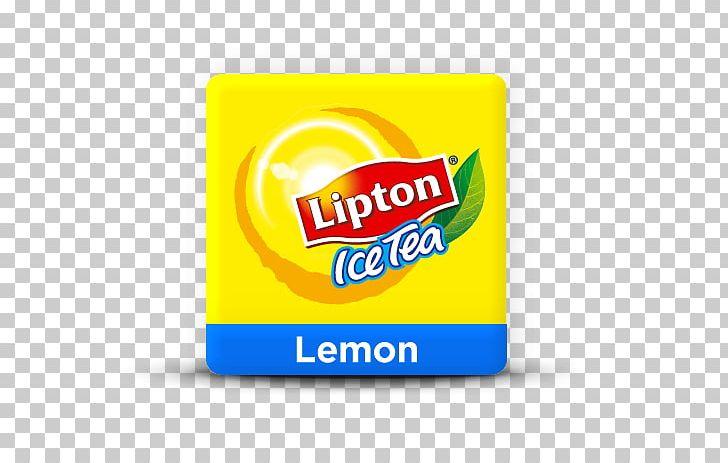 Iced Tea Bitter Lemon Lemonade Lipton PNG, Clipart, Area.