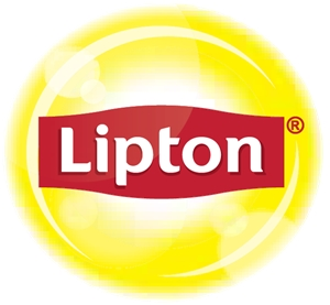 Lipton Logo Vectors Free Download.