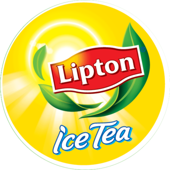 Lipton Ice Tea.