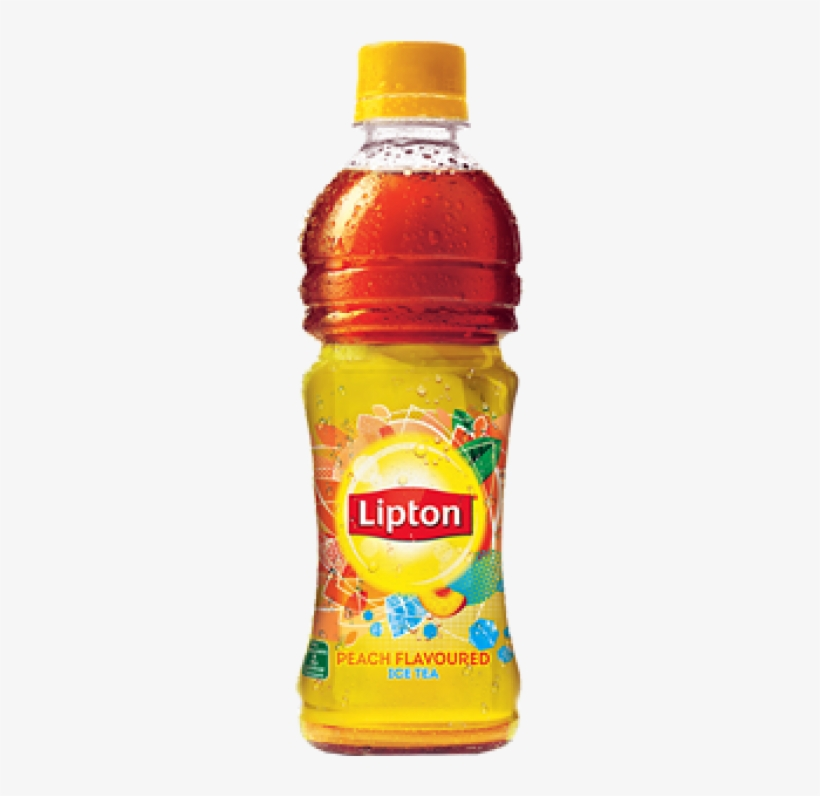 Lipton Ice Tea Png.