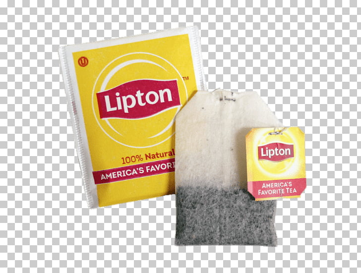 Grocery store Shopping Supermarket Household goods Lipton.