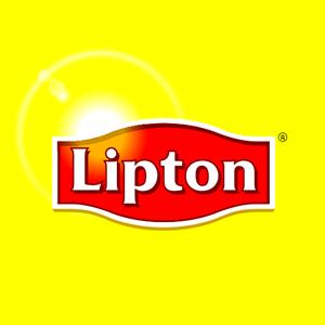 lipton Logo Vector (.AI) Free Download.