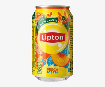 Lipton PNG.