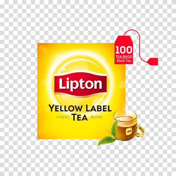 Green tea Lipton Tea bag Black tea, tea transparent.