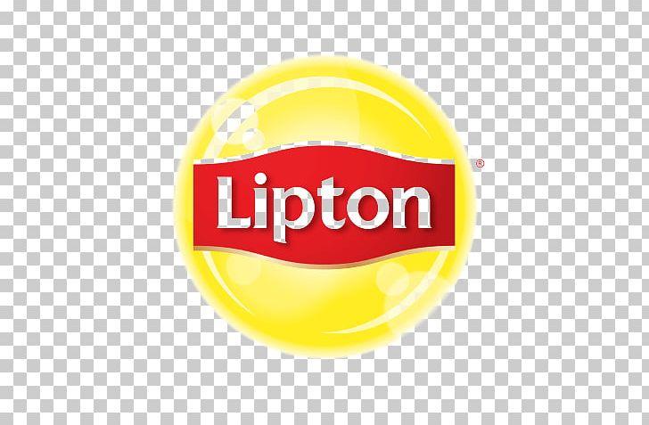 Lipton Logo PNG, Clipart, Icons Logos Emojis, Product Logos.