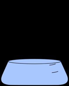 Liquid Clipart.