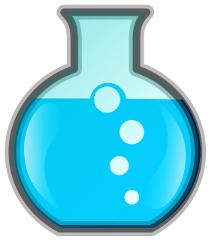 Liquid 20clipart.