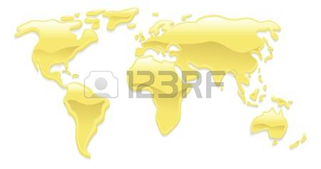 11,538 Liquid Gold Stock Vector Illustration And Royalty Free.