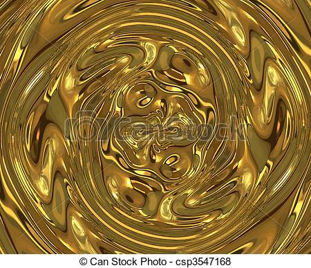 Liquid gold Clip Art Vector and Illustration. 5,964 Liquid gold.