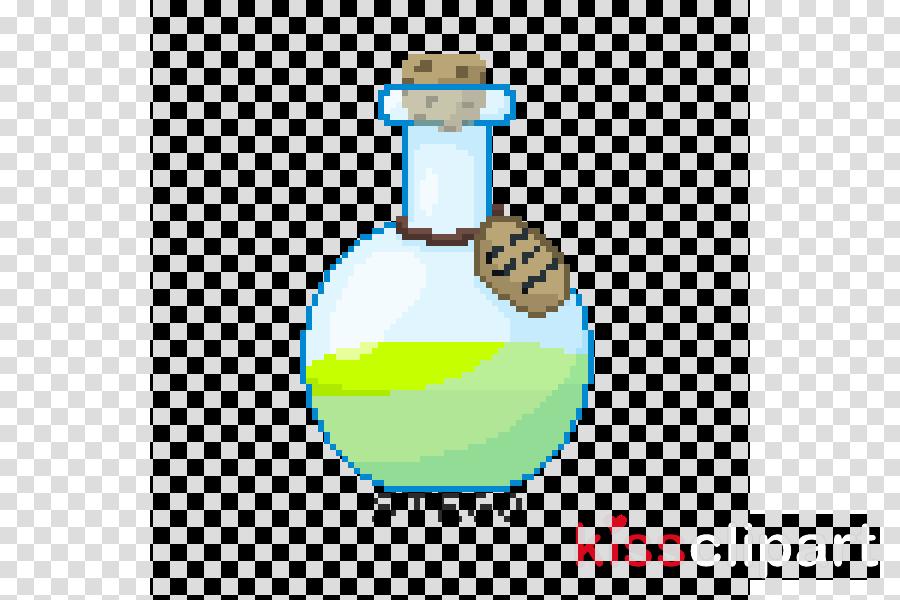 water liquid clip art clipart.