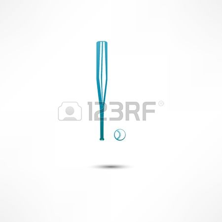 890 Fast Pitch Stock Vector Illustration And Royalty Free Fast.