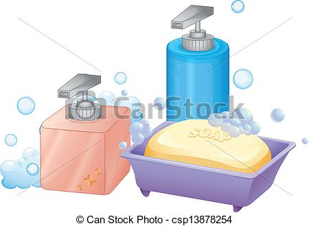 Liquid soap Clip Art Vector and Illustration. 5,974 Liquid soap.