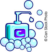 Liquid soap Illustrations and Clipart. 7,856 Liquid soap royalty.