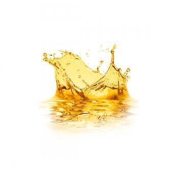 Liquid Splash PNG Images.