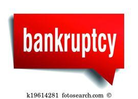 Liquidation Clip Art Illustrations. 458 liquidation clipart EPS.